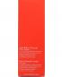 Крем против морщин - Face Care, 50ml Clarins  –  Модель Верх-Низ