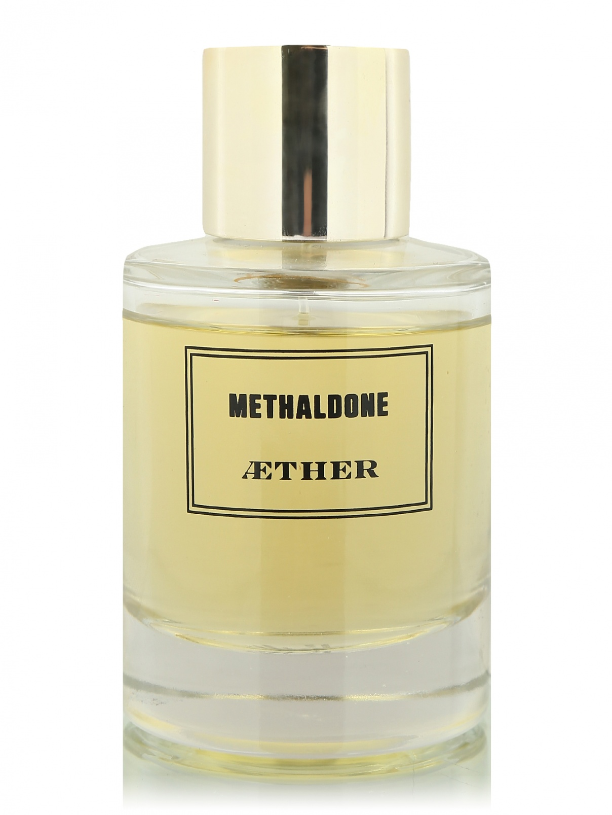 Парфюмерная вода 100 мл Methaldone Aether  –  Общий вид