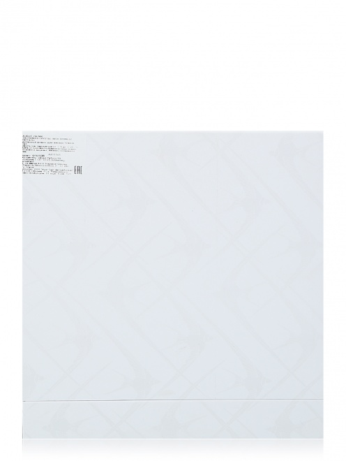 Духи 80 мл Tendre Lalique - Обтравка3