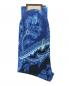Носки из хлопка с узором Etro  –  Обтравка1