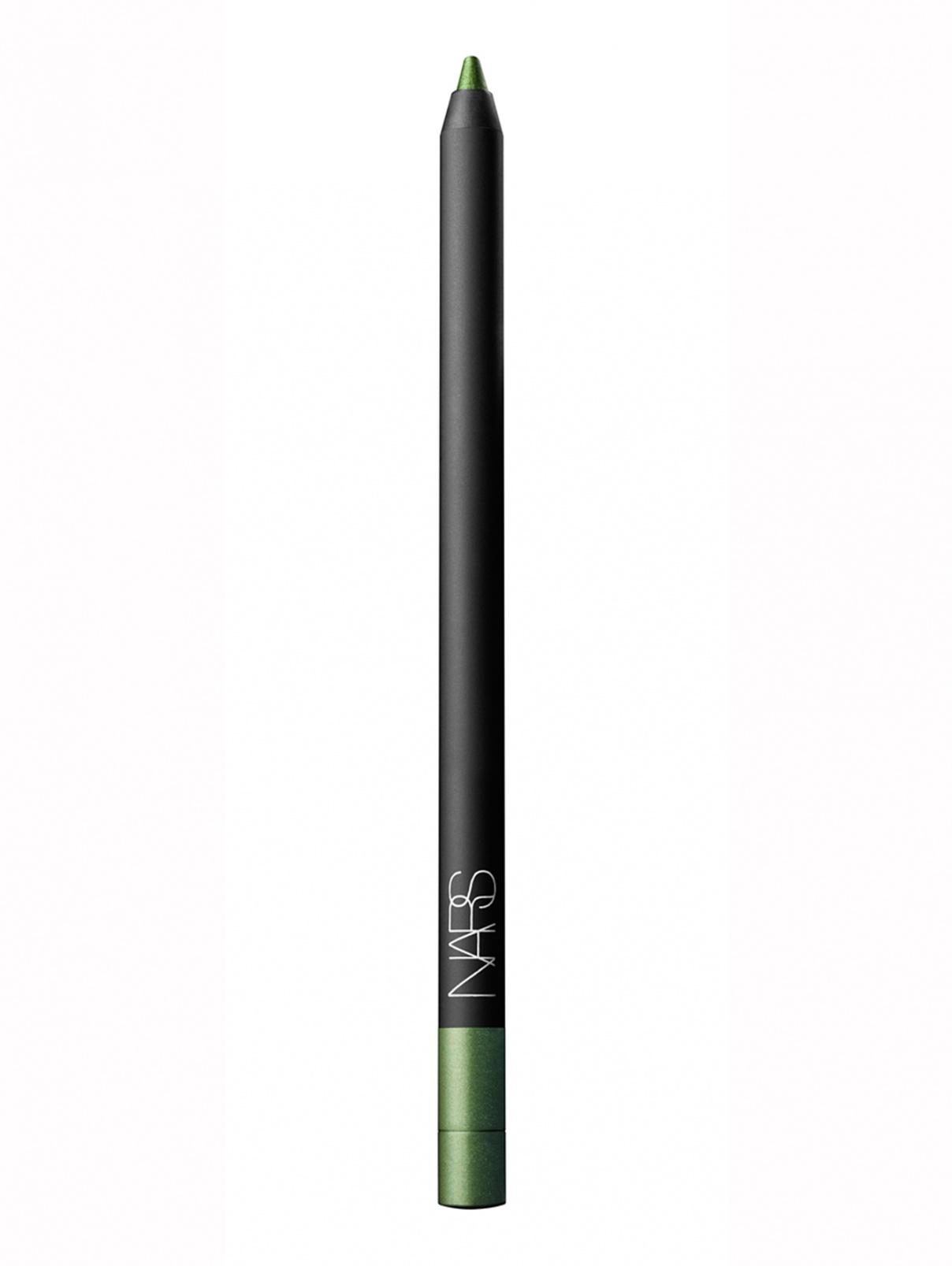 Карандаш для век RUE DE RIVOLI Makeup NARS  –  Общий вид