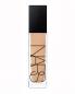 Стойкий тональный крем VALLAURIS 30 мл Makeup NARS  –  Общий вид