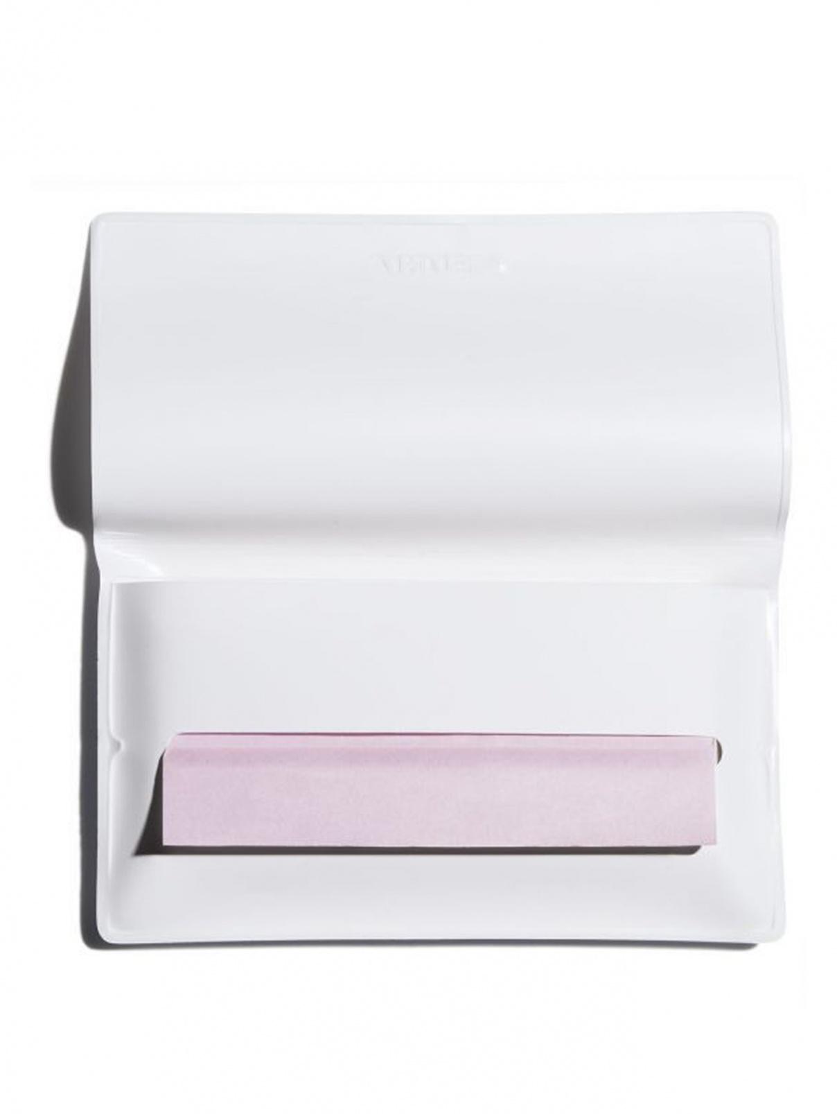 Матирующие салфетки 100 шт Generic Skincare Shiseido  –  Общий вид