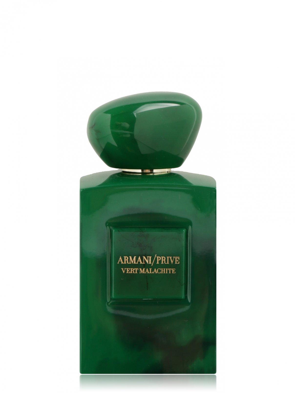 Парфюмерная вода 50 мл Armani/Prive Vert Malachite Giorgio Armani  –  Общий вид