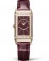 Часы Q3342520 Reverso Jaeger-LeCoultre  –  Обтравка1
