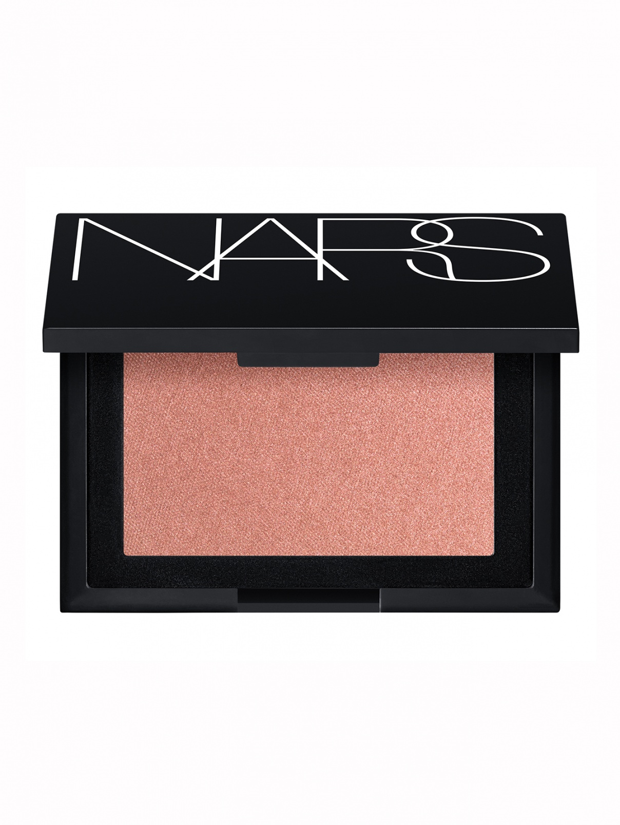 Пудра-хайлайтер MALDIVES Makeup NARS  –  Общий вид