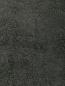 Полотенце из хлопоковой махрвой ткани с фактурным кантом Frette  –  Деталь1