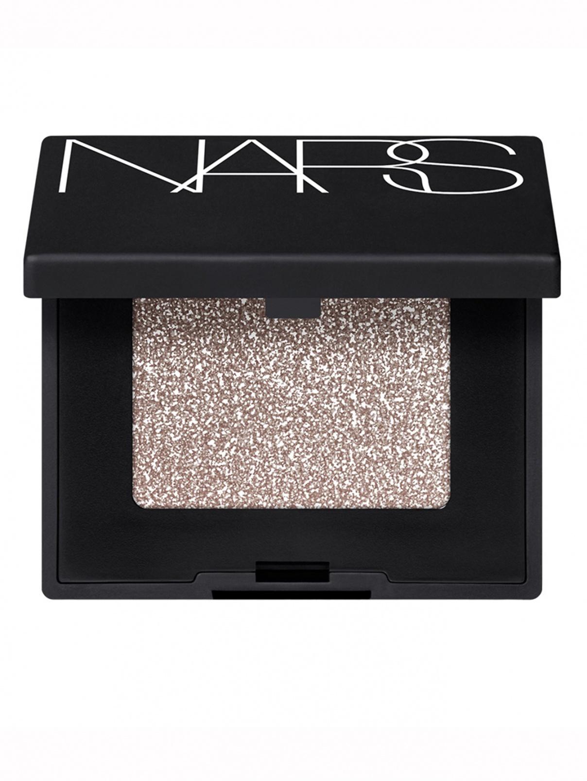 Монотени для век Stud Makeup NARS  –  Общий вид