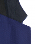 Пиджак из шерсти Paul Smith  –  Деталь1