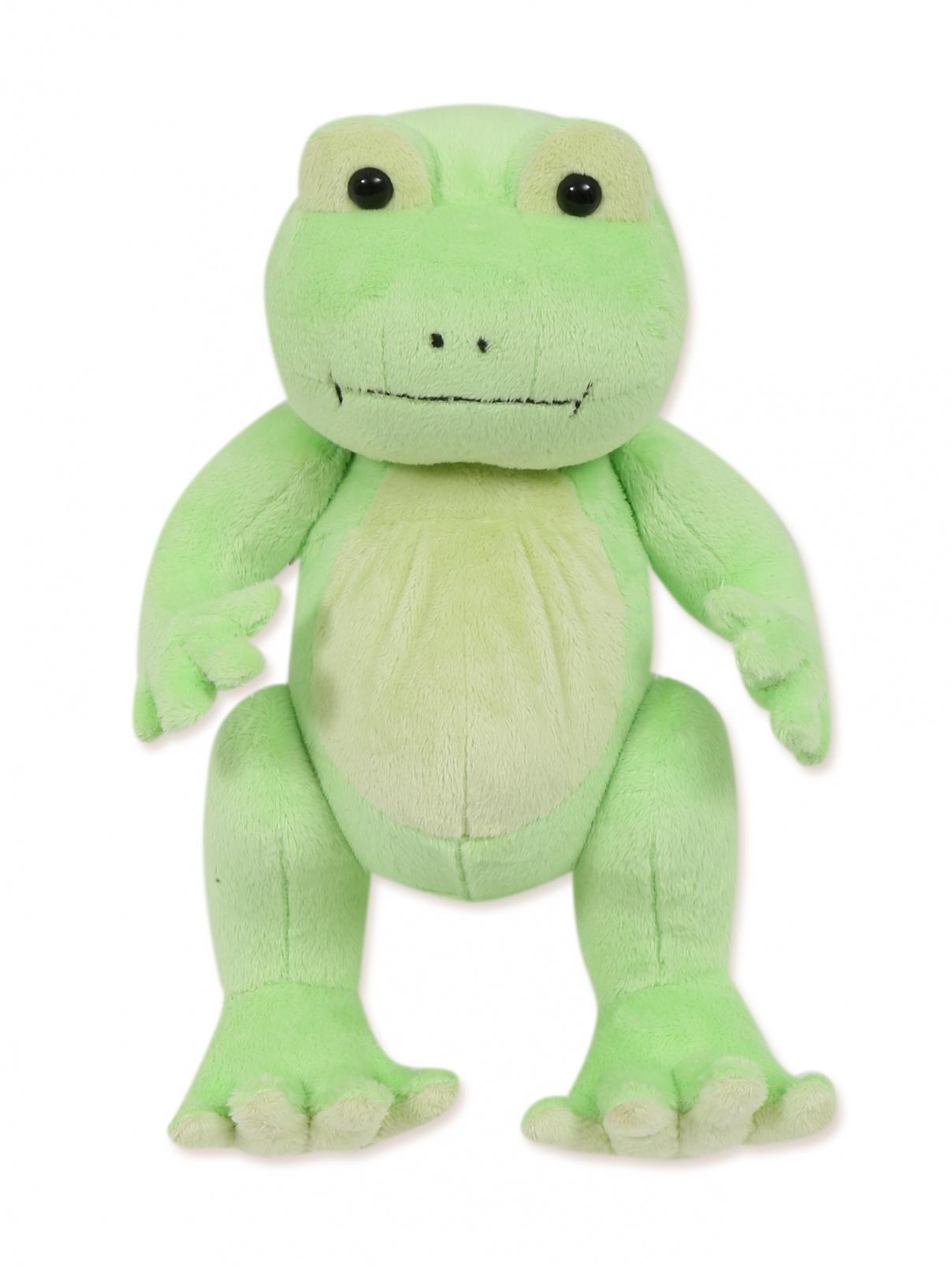 Коллекционная игрушка Frederick Charlie Bears  –  Общий вид
