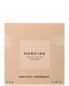 Пудровая парфюмерная вода 90 мл Narciso Narciso Rodriguez  –  Обтравка1