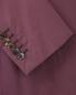 Пиджак из хлопка с контрастным подкладом Gucci  –  Деталь2