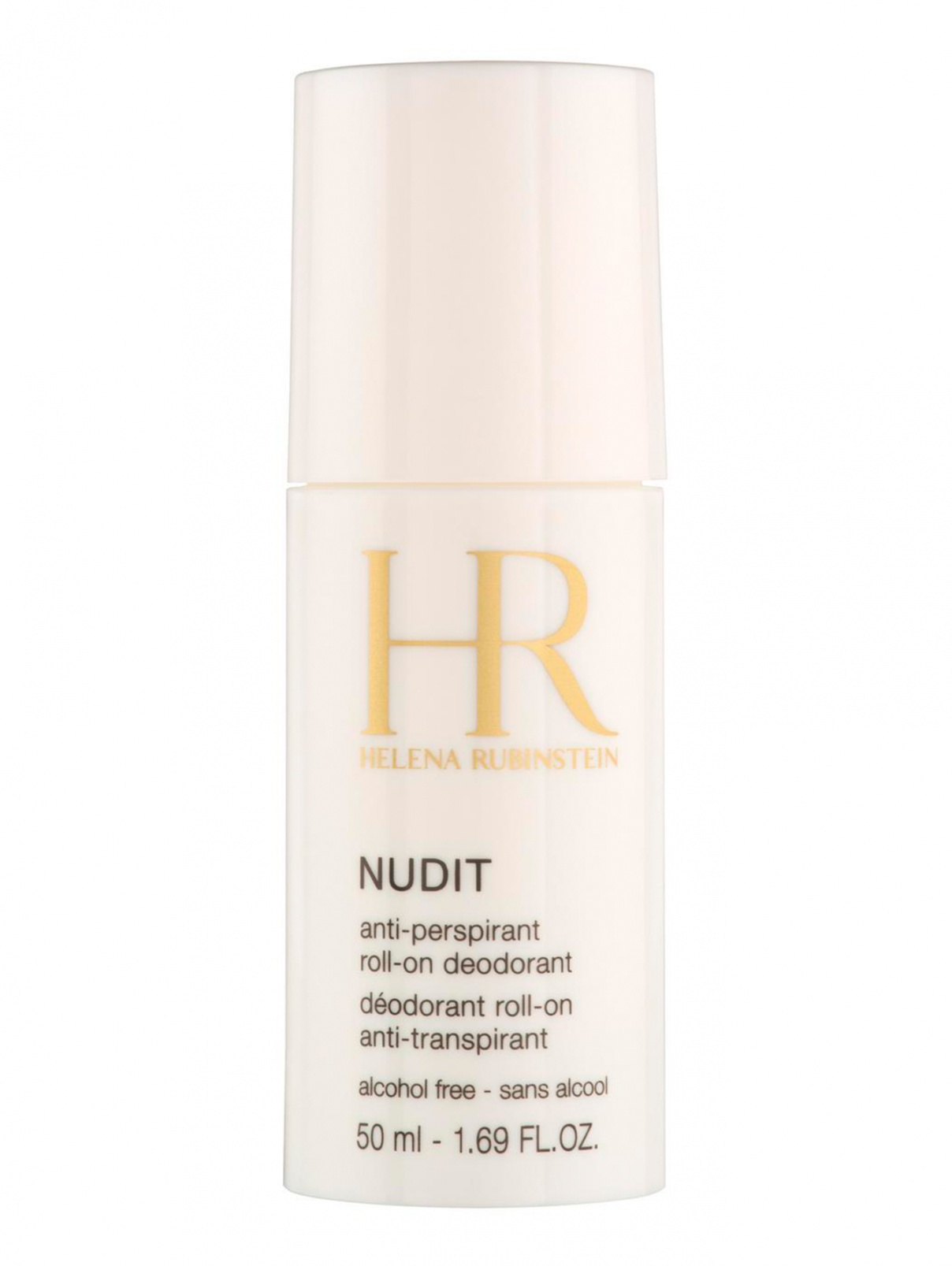 Роликовый дезодорант - Body Care, 50ml Helena Rubinstein  –  Общий вид