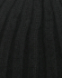 Шапка из кашемира мелкой вязки Stetson  –  Деталь1