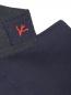 Пиджак однобортный из шерсти Isaia  –  Деталь1