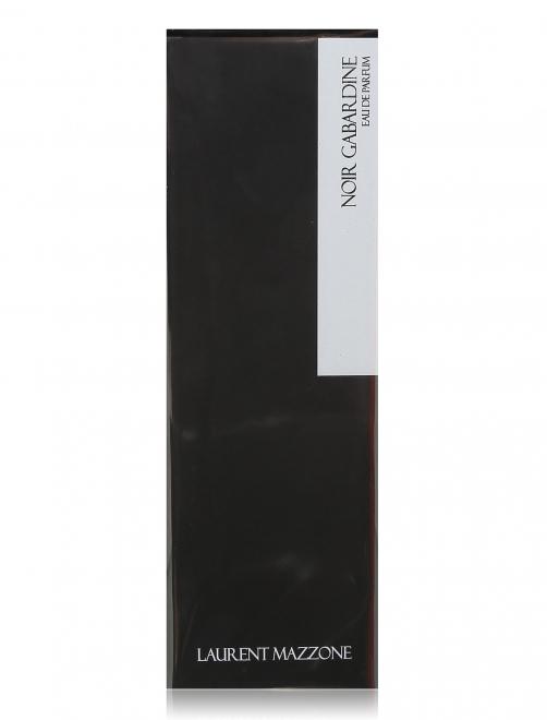 Парфюмерная вода 100 мл Noir Gabardine LM Parfums - Обтравка2