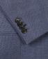 Пиджак однобортный из шерсти Paul Smith  –  Деталь