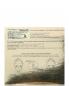 Тональный флюид B10 Te Cushion YSL  –  Обтравка3