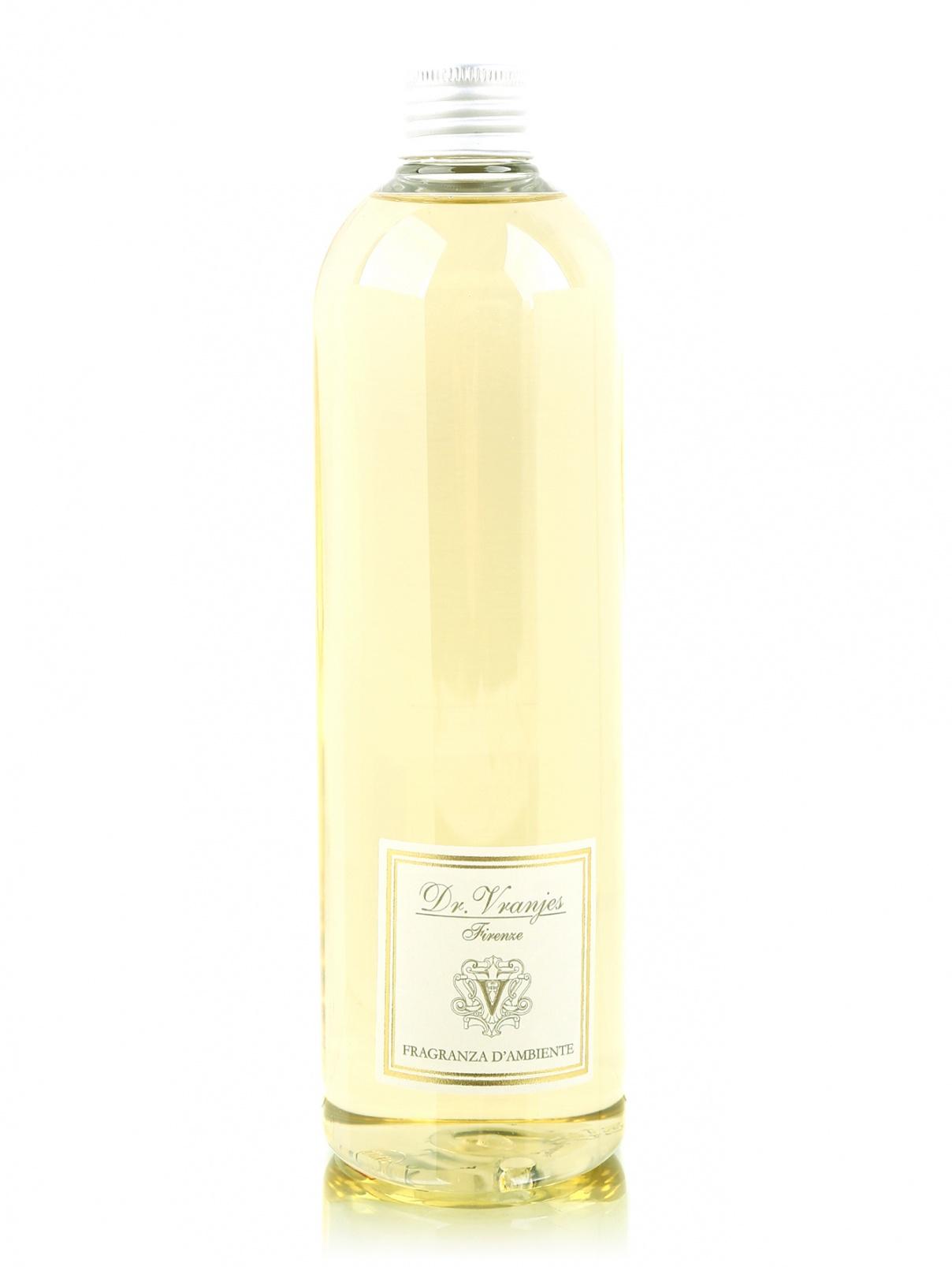 Наполнитель для диффузора Spezie Rare 500 мл Home Fragrance Dr. Vranjes  –  Общий вид