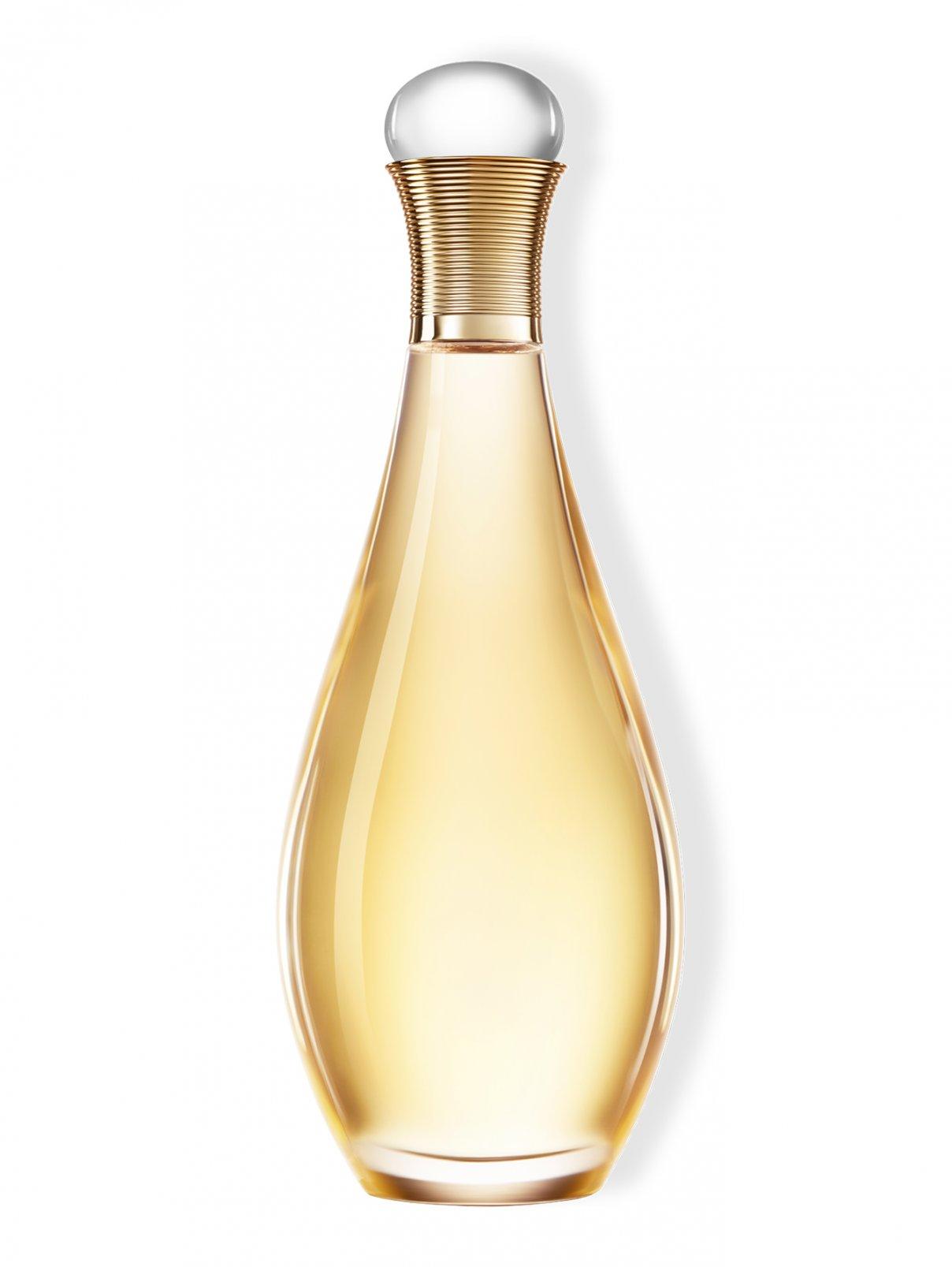 Масло для тела и ванны 200 мл J'Adore Dior  –  Общий вид