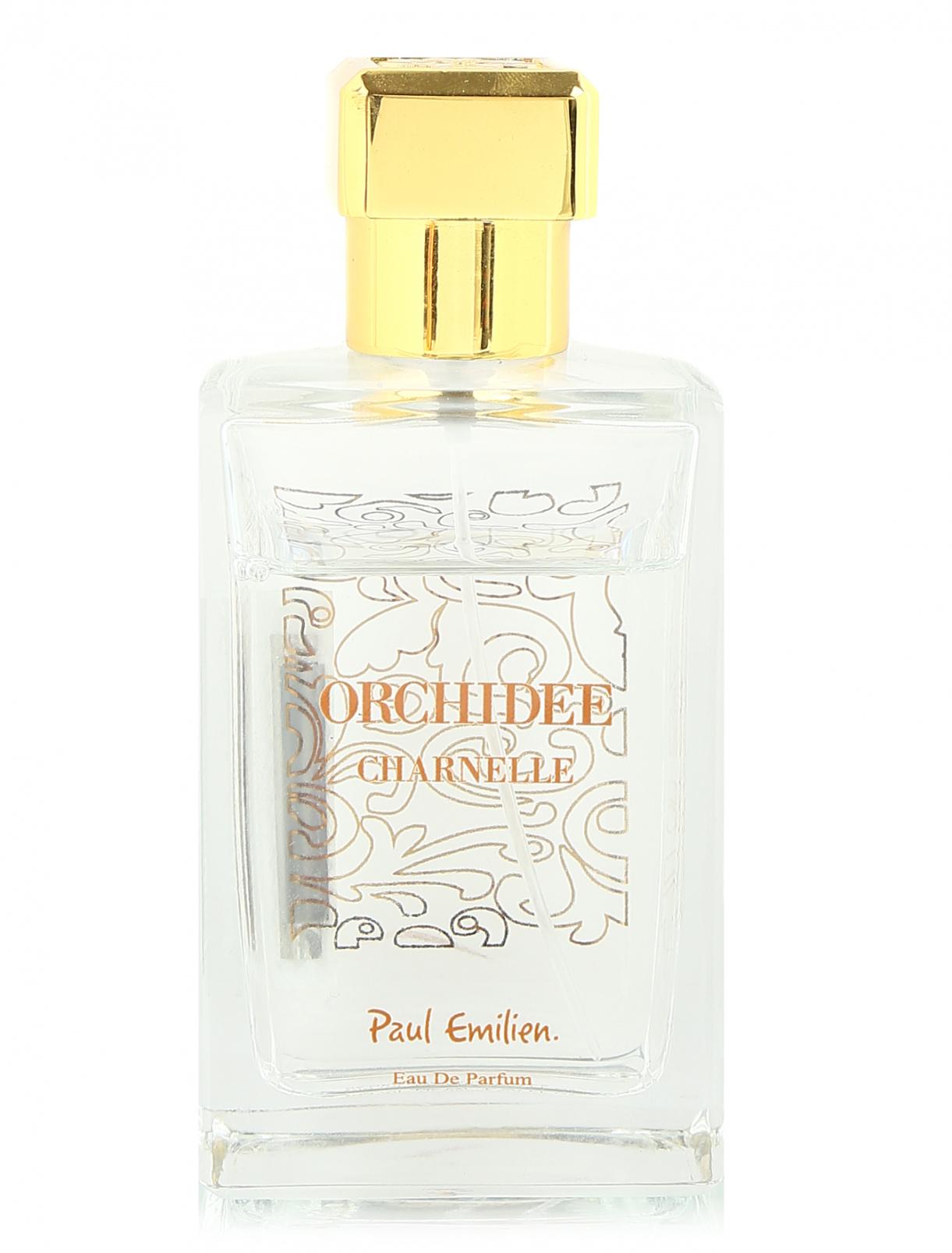 Парфюмерная вода 100 мл Orchidee Charnelle Paul Emilien  –  Общий вид