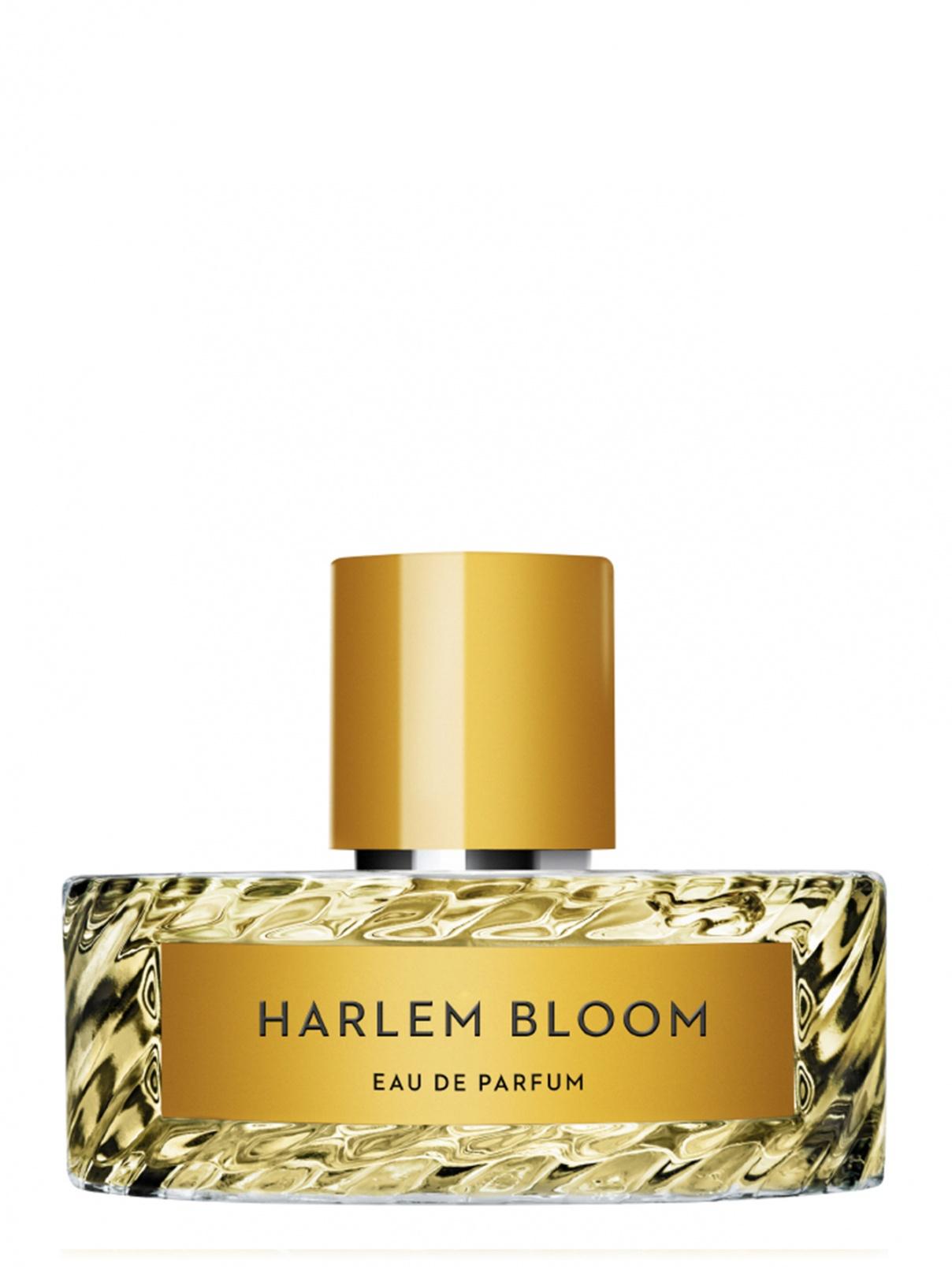 Парфюмерная вода 100 мл Harlem Bloom Vilhelm Parfumerie  –  Общий вид