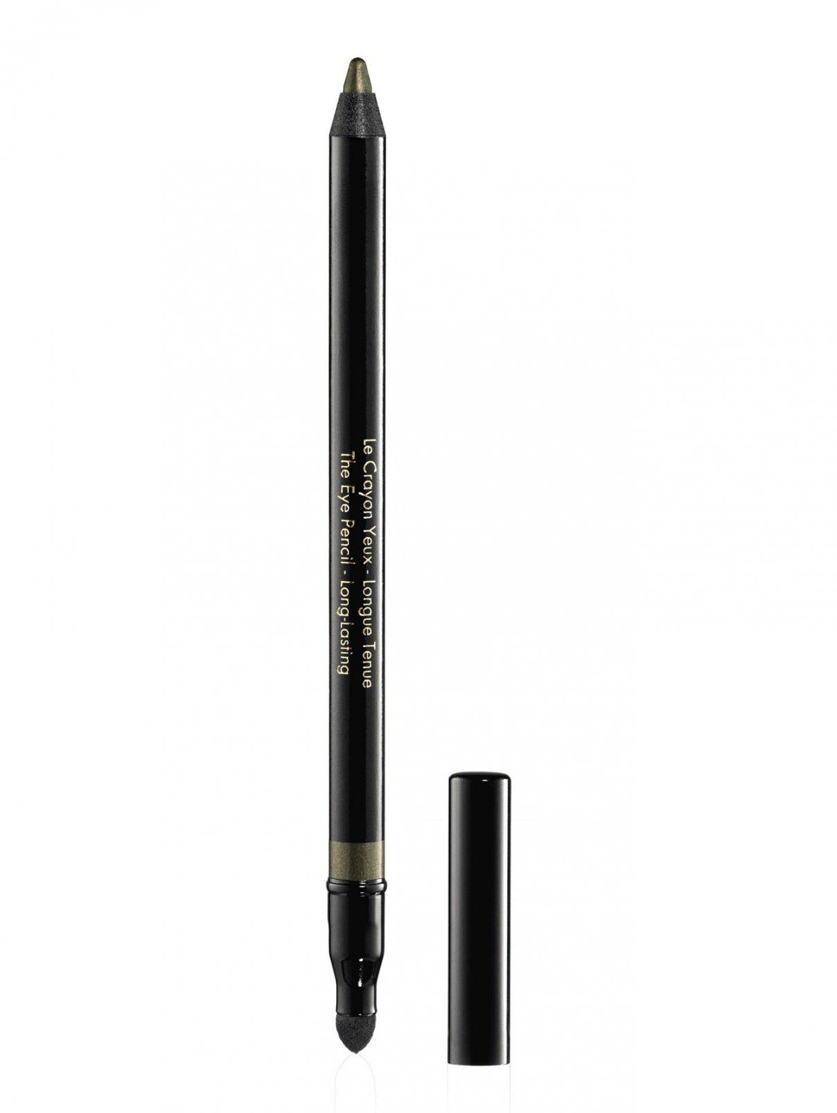 Карандаш для глаз - №05 хаки, Eye pencil Guerlain  –  Общий вид