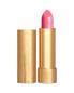 Помада Rouge à Lèvres Satin 400 Kimberley Rose Gucci  –  Общий вид