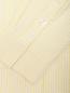 Платье свободного кроя в полоску Holzweiler  –  Деталь1