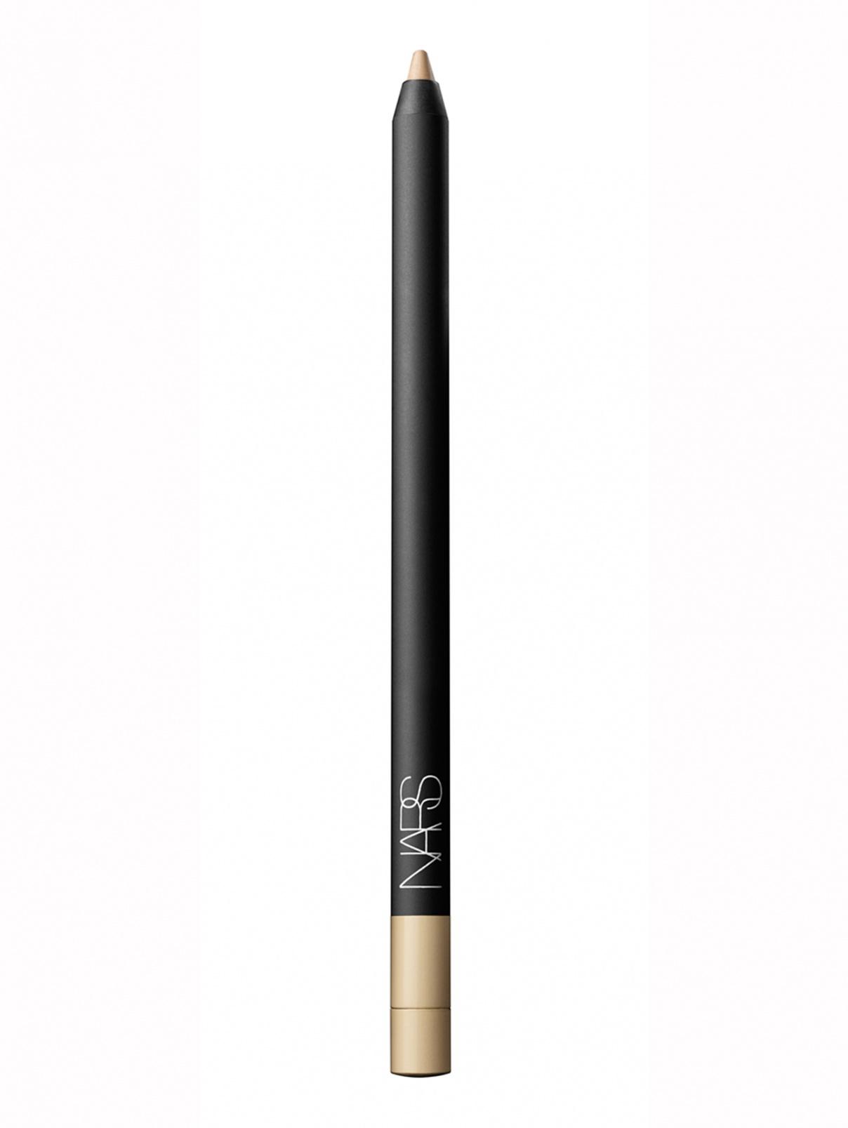 Карандаш для век RUE BONAPARTE Makeup NARS  –  Общий вид