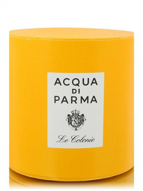 Набор парфюмерной воды 3x20 мл Travel Acqua di Parma - Общий вид