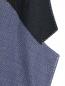 Пиджак однобортный из шерсти Paul Smith  –  Деталь1