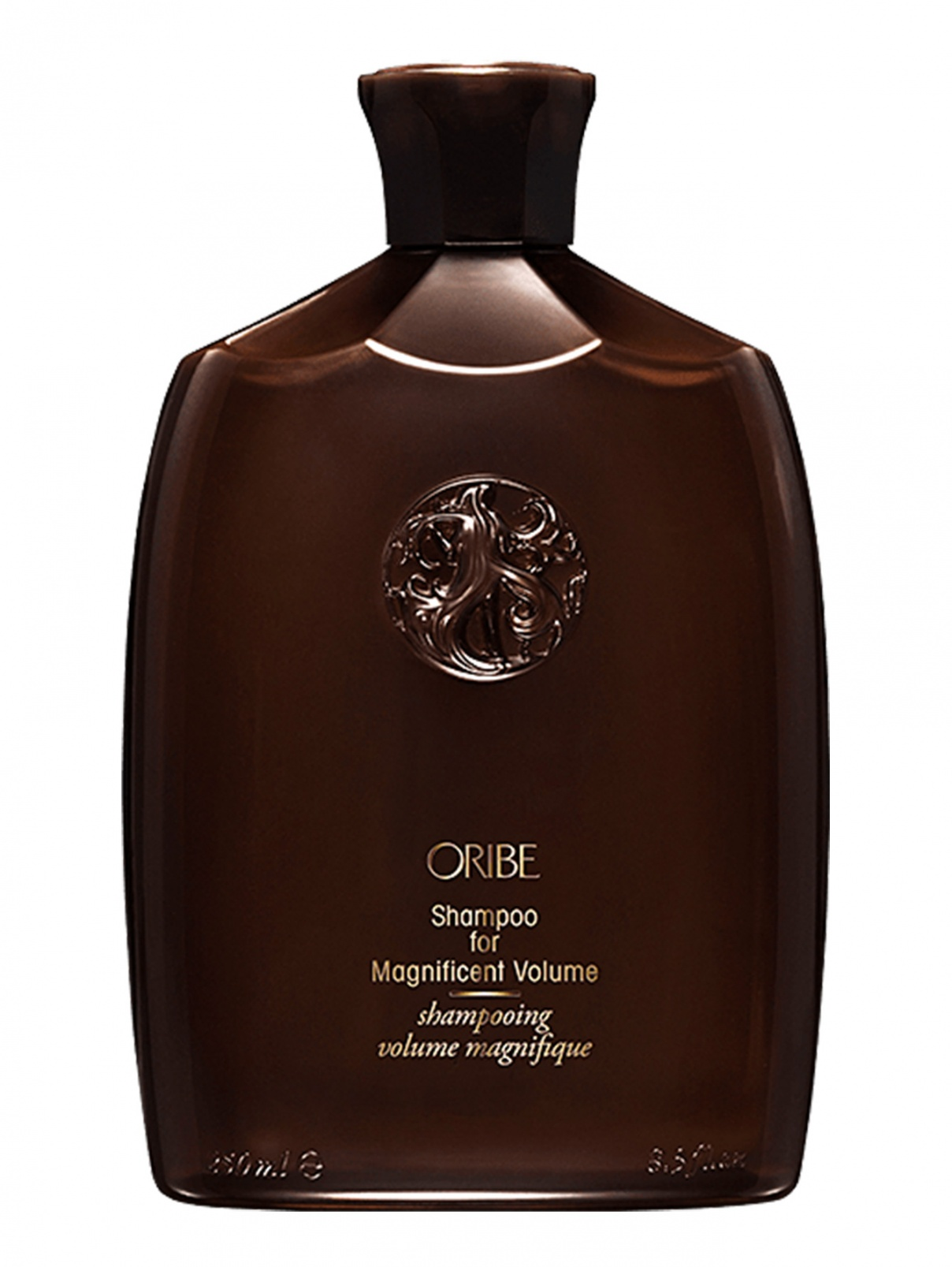 "Шампунь для придания объема ""Магия объема"" - Hair Care, 250ml Oribe  –  Общий вид"