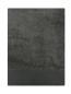 Полотенце из хлопоковой махрвой ткани с фактурным кантом Frette  –  Обтравка1