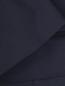 Пиджак однобортный из шерсти Isaia  –  Деталь