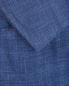 Пиджак из шерсти и шелка Isaia  –  Деталь