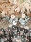 Платье-миди декорированное пайетками Antonio Marras  –  Деталь1