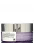 Очищающий бальзам - Skin Care, 125ml Clinique  –  Модель Верх-Низ