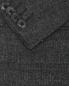 Костюм из шерсти Paul Smith  –  Деталь