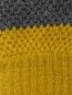 Перчатки из шерсти Paul Smith  –  Деталь1