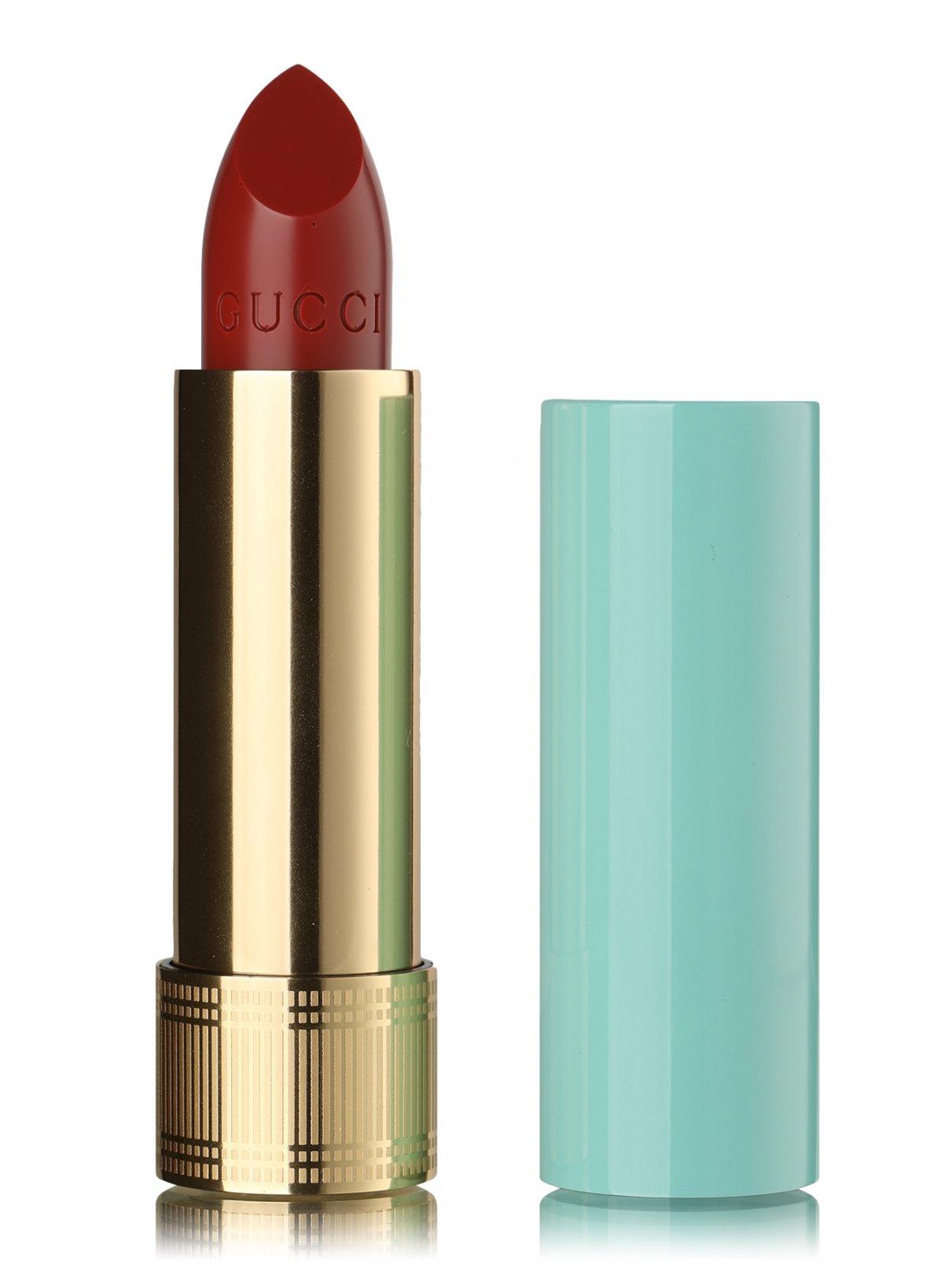 Помада Lip Balm, Penelope Plum, 3,5 г Gucci  –  Общий вид