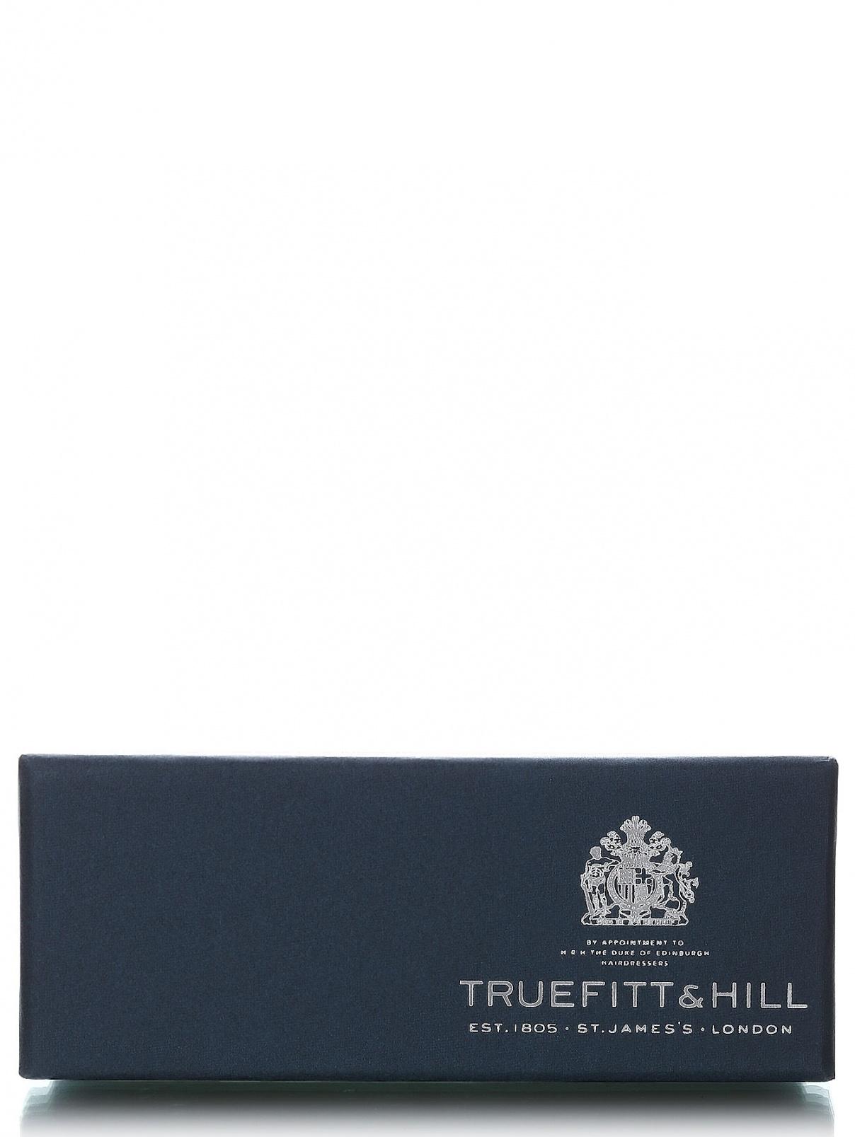 Кисть для бритья - Est 1805 Truefitt & Hill  –  Модель Общий вид