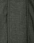 Куртка на молнии Isaia  –  Деталь1