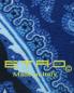 Носки из хлопка с узором Etro  –  Деталь1