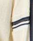 Джемпер из шерсти с контрастной отделкой CLOSED  –  Деталь1