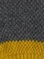 Перчатки из шерсти Paul Smith  –  Деталь