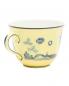 Чашка для кофе Richard Ginori 1735  –  Обтравка1