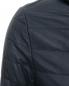 Куртка стеганая на молнии Fontanelli  –  Деталь
