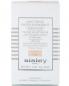 Увлажняющий оттеночный крем - №1 Beige, Face Care, 40ml Sisley  –  Модель Общий вид