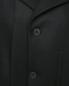 Пальто двубортное из шерсти Jean Paul Gaultier  –  Деталь1